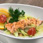 Ганзейский салат